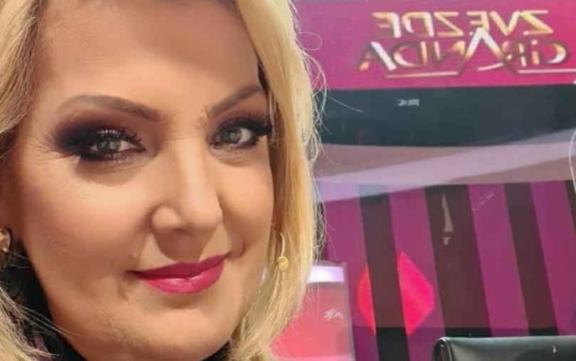 """""""Привилегирана сум што ми се случи љубов на овие години"""": Пејачката Снежана Ѓуришиќ отворено за врската со гинекологот Вања"""