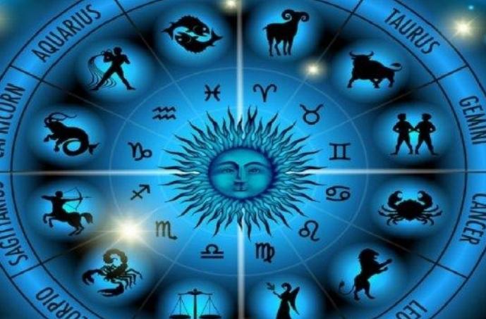 Дневен хороскоп: Среда (16.Декември,2020 година)