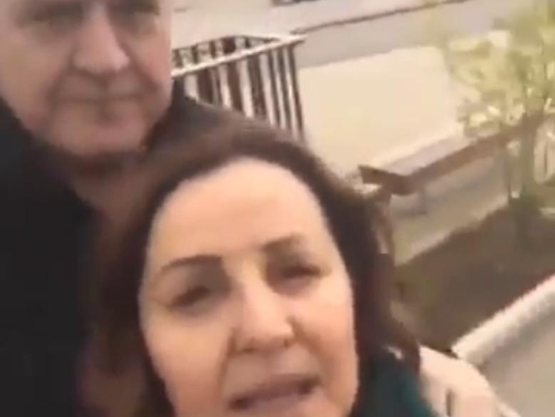 """Ана Бекута и Мрка јавно ја прозваа Лепа Брена: """"Извини Брено, но…"""" (видео)"""