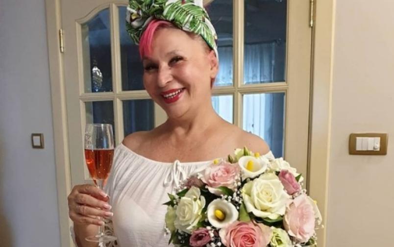 Ова е синот на Зорица Брунцлик од првиот брак: Ретко се појавува во јавност и еве како изгледа (фото)