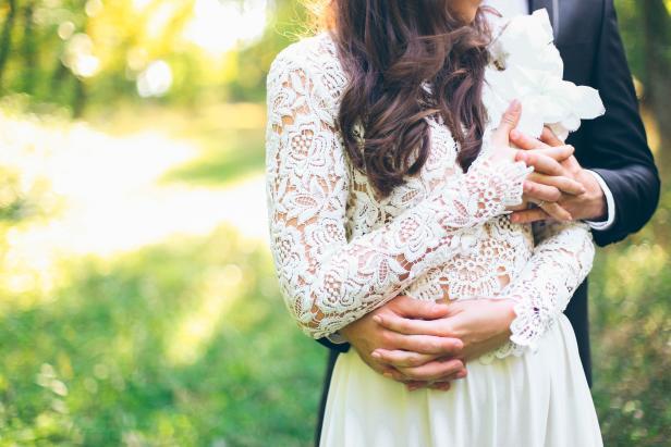 5 работи на кои треба да внимавате кога организирате свадба