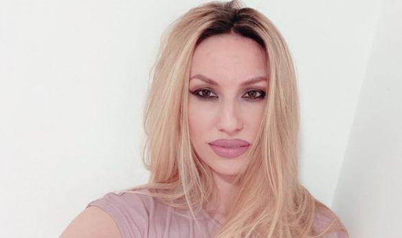 """Рада Манојловиќ: """"Сопругот на Тања Савиќ секогаш беше фин со мене"""""""