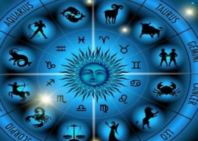 Дневен хороскоп: Понеделник (28.Декември,2020 година)