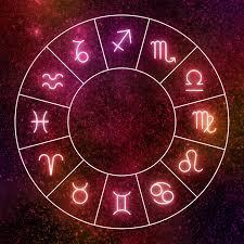 Дневен хороскоп за 23. декември 2020 година