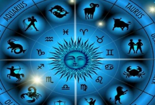 Дневен хороскоп: Среда (30.Декември,2020 година)