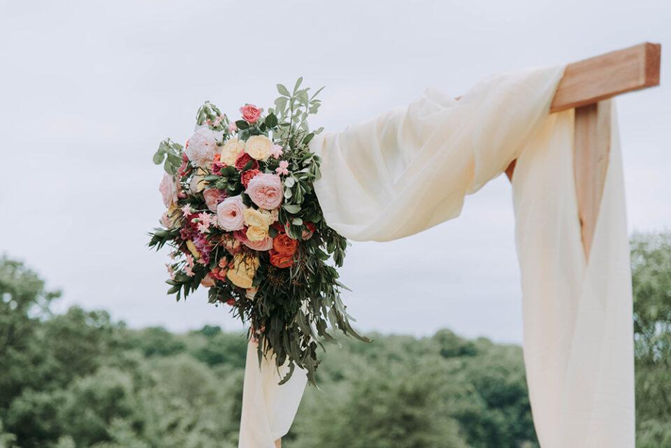 Како ќе изгледаат свадбите во 2021 година?