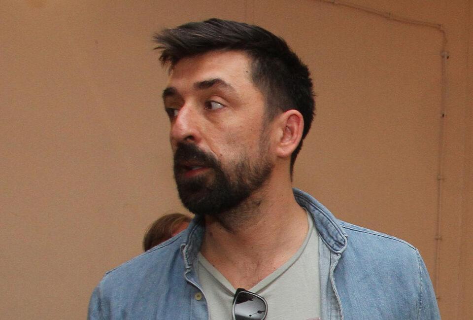 Огнен Амиџиќ излезе од болница откако прележа корона – еве како се чувствува