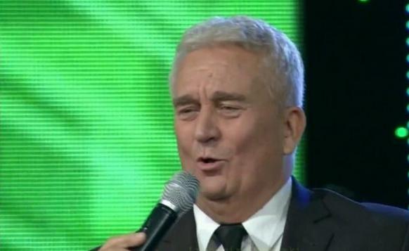 Почина Ѓоко Дончев, доајенот на македонската фолк песна