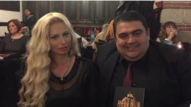 Екс директорот на АЕК се разведува од сопругата… на Фејсбук: Фотошоп барбиката се оладила, зашто маж и не е повеќе директор!?