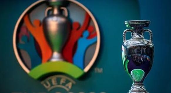 """""""ЕУРО 2021"""" со полни трибини ќе нема, а стравот е дека може да нема и ниту еден гледач"""