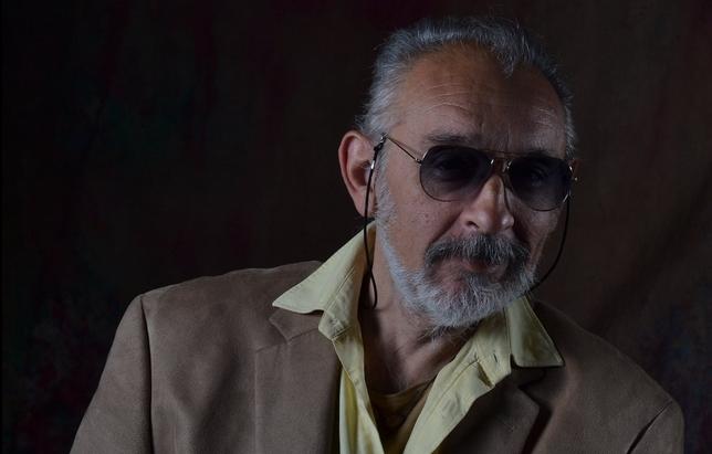 """Почина Петар Станоевски, новинар во """"Вечер"""", музичар и рок гитарист"""