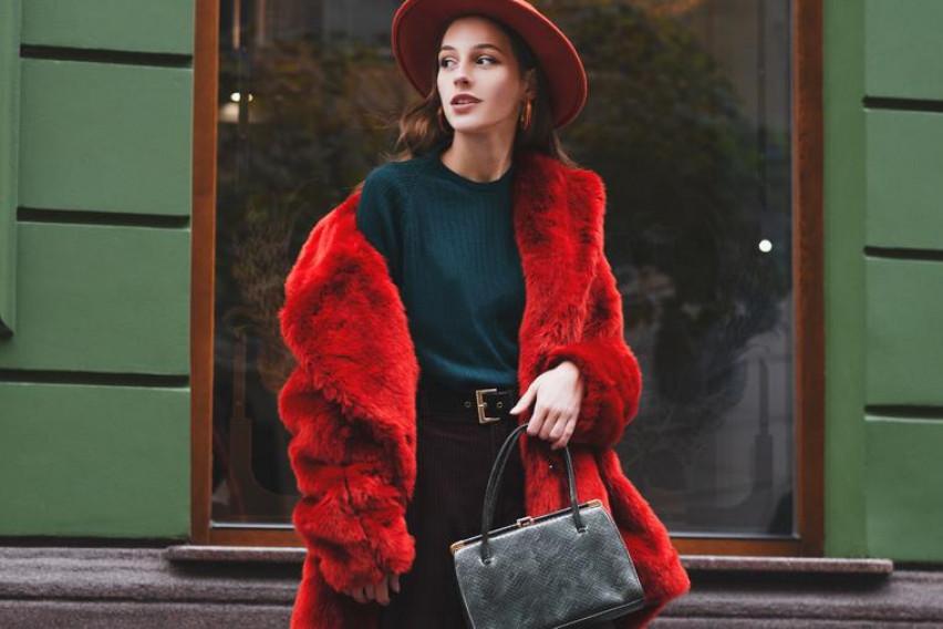 Топ 5 зимски стајлинзи: Доколку сакате да изгледате моќно, облечете се вака