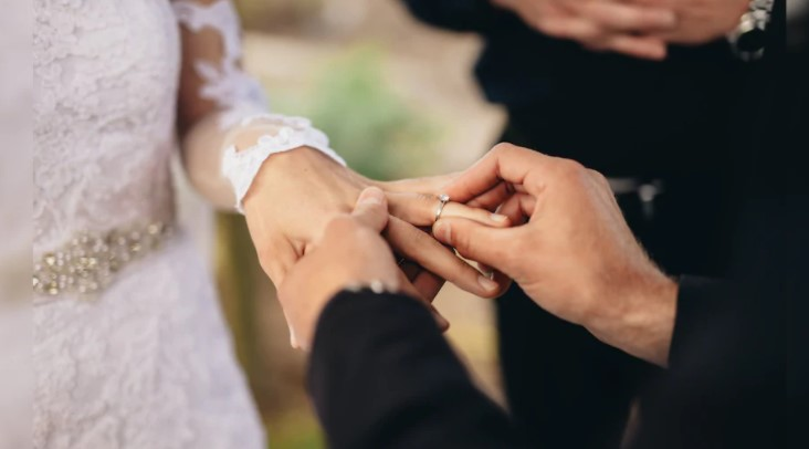 5 причини да не стапите во брак ако не сте среќни: Еве зошто треба да почекате уште малку!