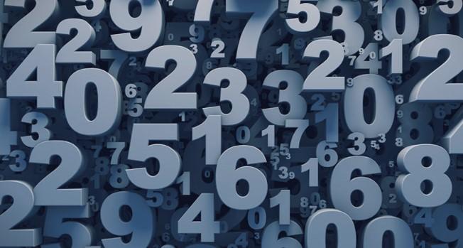 Дознајте кој е бројот на вашиот живот и што значи тој за вас