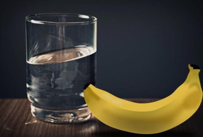 Најидеалната диета после празниците: Практикувањето на оваа навика секое утро брзо ќе ги стопи наталожените килограми