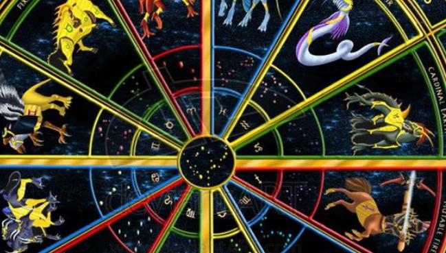 Дневен хороскоп: Петок (08. Јануари,2021 година)