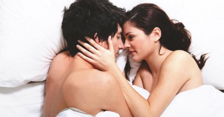 Пробајте во 2021: Бавен секс за интензивен оргазам