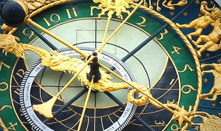 Дневен хороскоп: Вторник (12.јануари,2021 година)