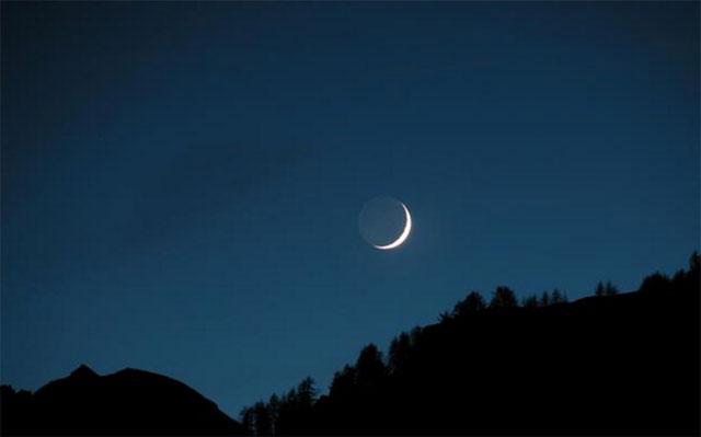 Младата месечина во јануари ќе донесе големи промени за овие 4 хороскопски знаци