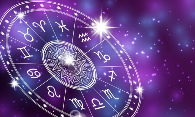 Дневен хороскоп: Среда (13.Јануари,2021 година)