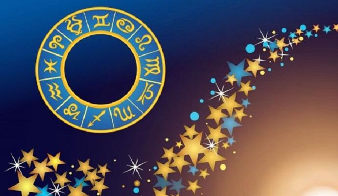 Дневен хороскоп за понеделник (04.01.2021)