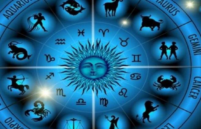 Дневен хороскоп: Среда (27.Јануари,2021 година)