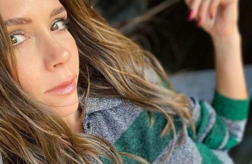"""Исповед за Вог: Викторија Бекам по многу години откри зошто ги напушти """"Спајс грлс"""""""