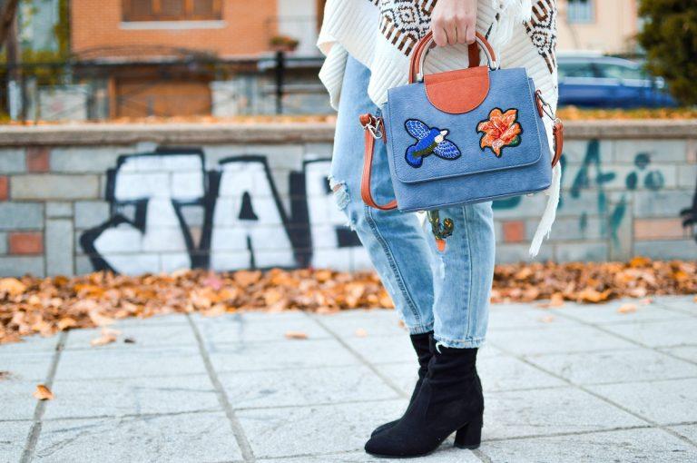 Како треба да изгледа женската чанта според фенг шуи?