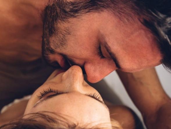 Мажите не се осмелуваат да ги пробаат овие 7 работи, а ги сакаат повеќе од сѐ