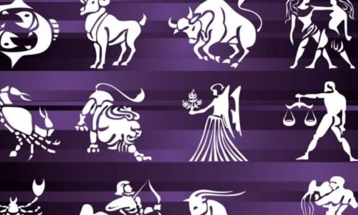 Дневен хороскоп: Четврток (28.Јануари,2020 година)