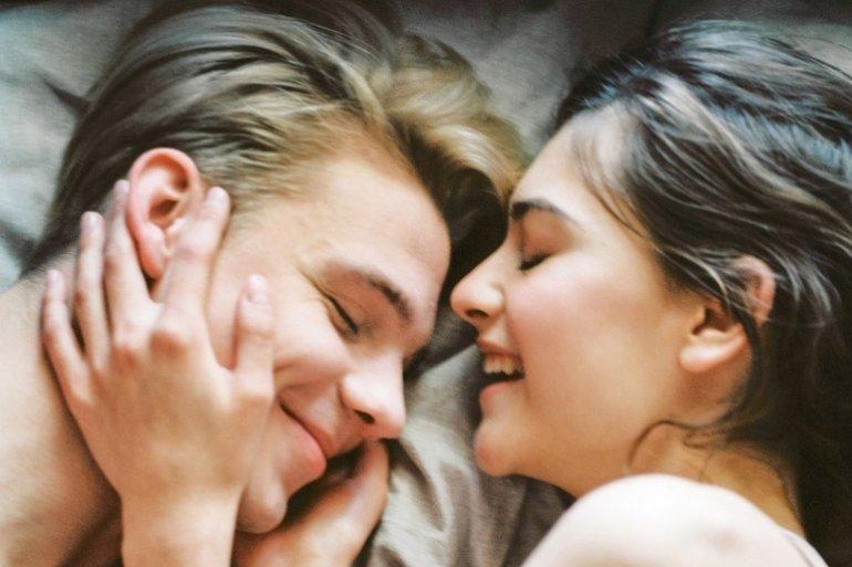 Кои години се најдобри за секс – која е разликата со 20, 30, 40 години?