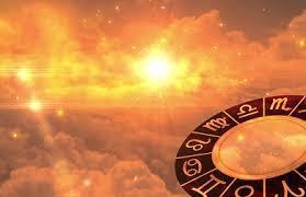 Дневен хороскоп за 14.јануари 2021 година