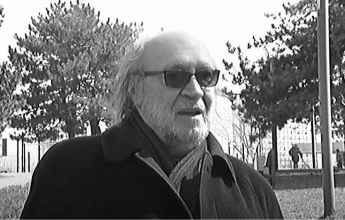 Замина уште еден музички великан: Почина легендарниот композитор и диригент Војкан Борисављевиќ