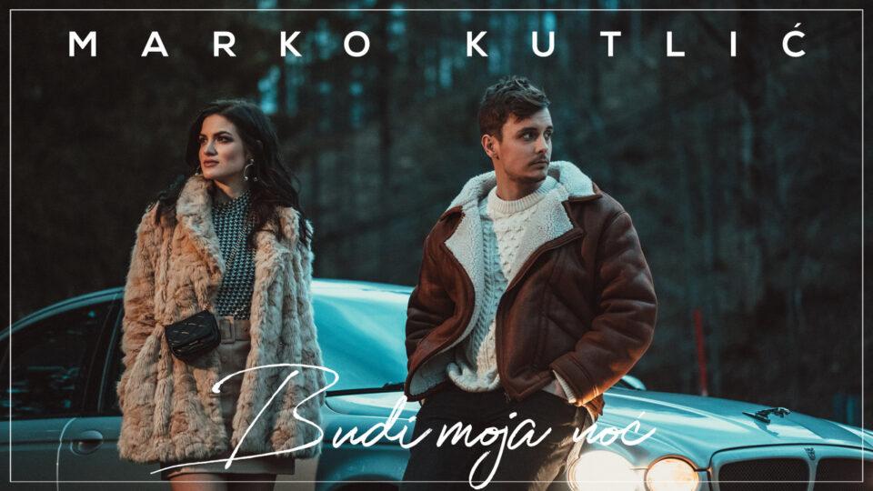 """Марко Кутлиќ е еден од најталентираните хрватски изведувачи од поновата генерација: """"Македонија е земјата на мојот музички идол и животен пример – Тоше"""" (ВИДЕО)"""