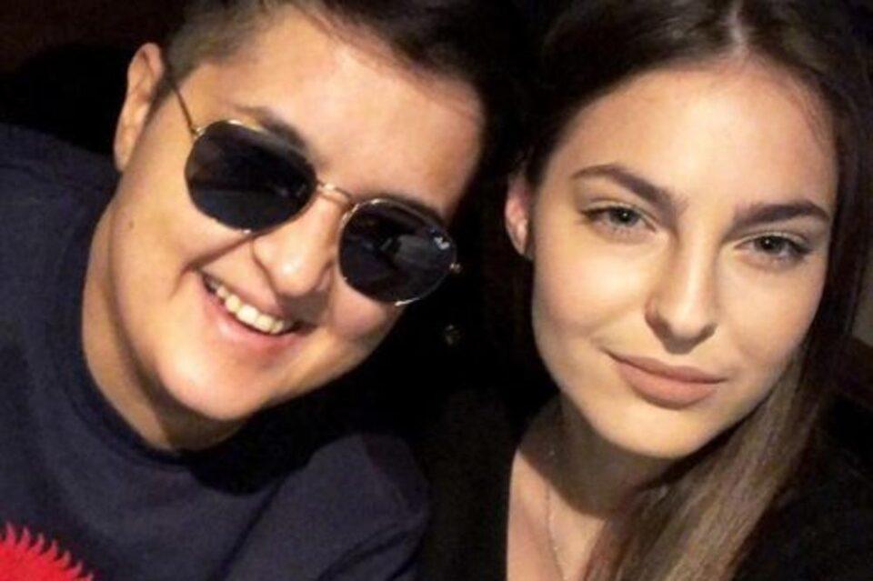Повеќе од менторка и ученичка: Српските медиуми тврдат дека Марија Шерифовиќ и Џејла Рамовиќ се во тајна врска?