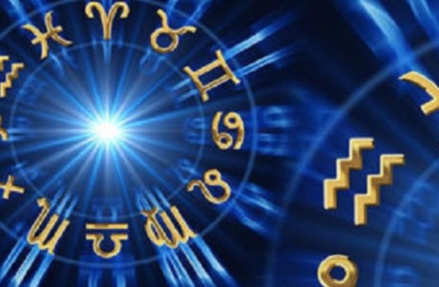 Дневен хороскоп: Понеделник(01.Февруари,2021 година)