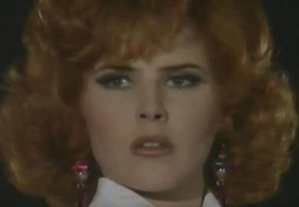 Некогаш беше Мис на Југославија, се занимаваше со пеење, доживеа страшна семејна трагедија, а денес изгледа непрепознатливо