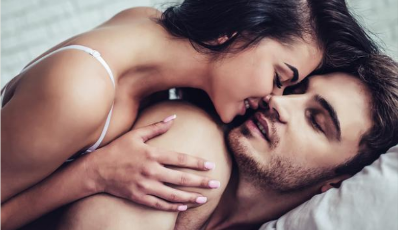 Заблуди за мажите и сексот: Дали им е многу важна големината и дали можат и тие да oдглумат оргазам?