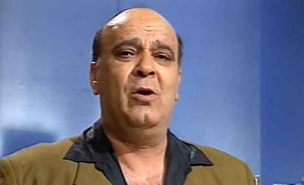 Тажната судбина на големиот македонски фолк пејач: Пепи Бафтировски никому ништо не згреши, а изгоре… ( ФОТО+ВИДЕО)