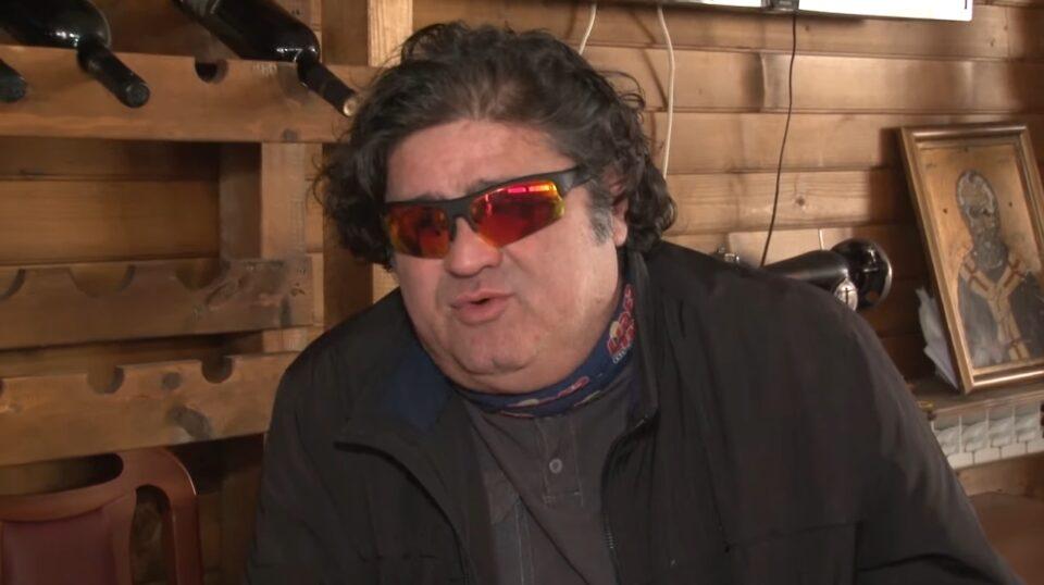 Наум Петрески: Загубив 70.000 евра, живеам од платата на сопругата и пензијата на мајка ми ( ВИДЕО)
