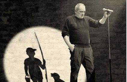 Панонскиот морнар замина во вечноста:  Кој беше Ѓорѓе Балашевиќ?
