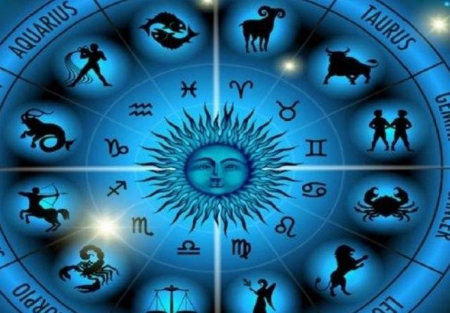Дневен хороскоп: Петок (26.Февруари,2021 година)