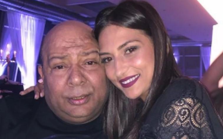 Ќерката на Џеј Рамадановски донесе важна одлука по смртта на татка си: Maрија станува пејачка?
