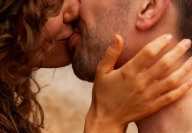 Ова е идеалниот број на односи кој треба да го имате за долг живот