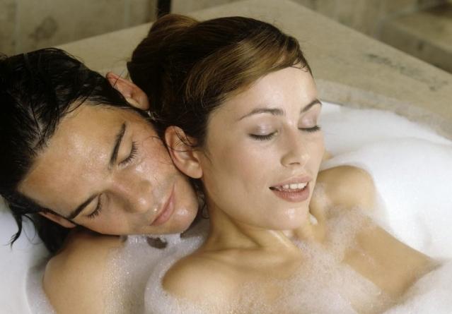 Месецот на раѓање ги открива ваште сексуални тајни