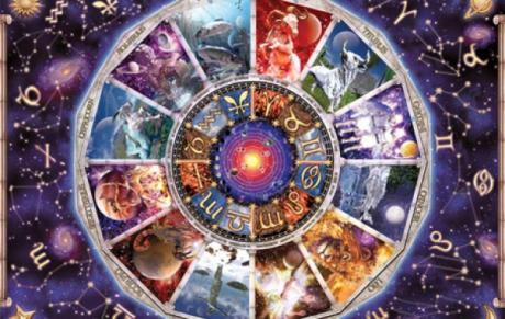 Дневен хороскоп за 10-ти февруари 2021