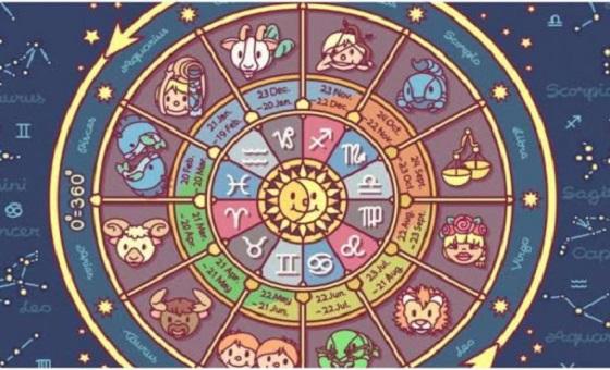 Дневен хороскоп за вторник (16.02.2021)