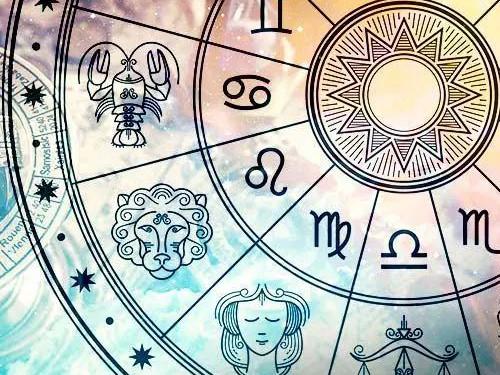 Дневен хороскоп за четврток 25 февруари 2021