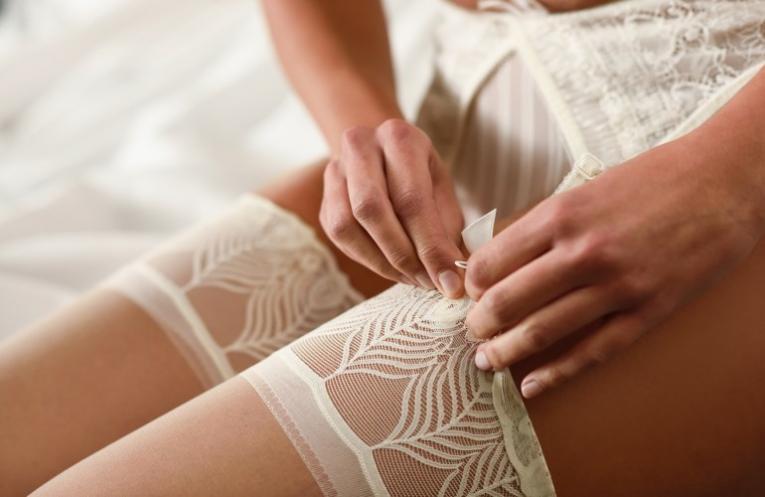 Кои се мажите кои најчесто плаќаат за секс?