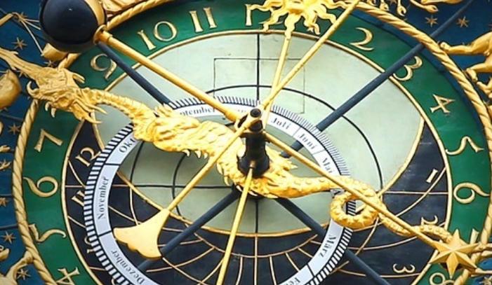 Дневен хороскоп: Понеделник (15.Февруари, 2021 година)
